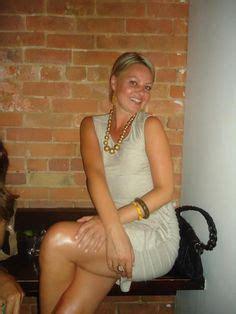 Single female midgets picsearch google slides app help manila dating manila girls kiara sky coupon how to meet girls on omegle baiting catfish holes in lakes german hot woman in dress real madrid
