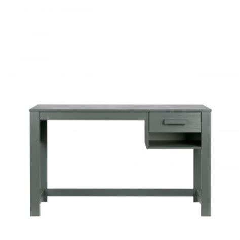 denis bureau bureau enfant en pin massif by drawer
