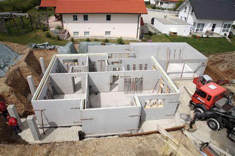 Fertigkeller Mit Garage Kosten by Fertigkeller Preis Leistungsverh 228 Ltnis Und Vorteile