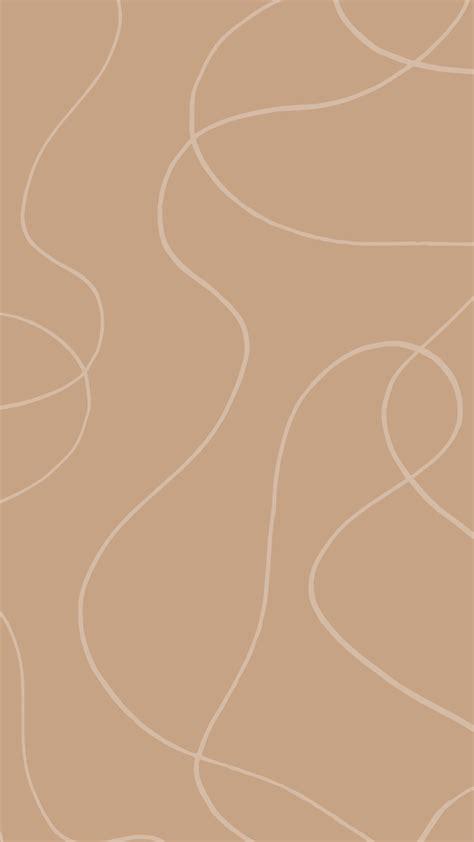 free fall iphone wallpaper set of 3 hintergrund iphone