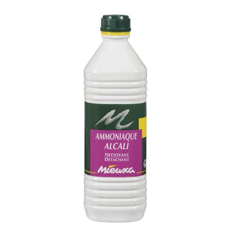 alcali cuisine alcali mieuxa 1 l leroy merlin