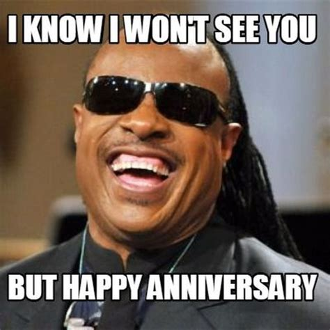 Anniversary Meme - happy anniversary memes funny wedding anniversary images