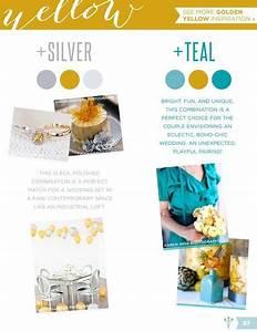 7 best Bold Bright Jewel Tones images on Pinterest