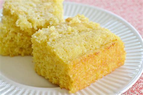 johnny cakes johnny cake or cornbread the joy of caking