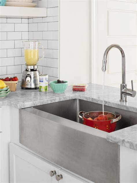 the kitchen sink nyc small galley kitchen ideas pictures tips from hgtv hgtv