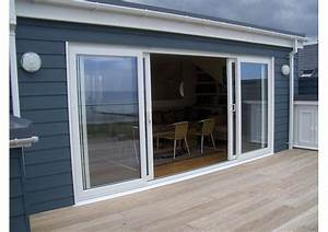 Cheap Upvc Patio Doors Uk