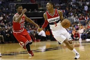 Washington Wizards: The Look Ahead