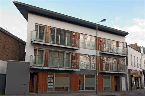 london property developments william george homes