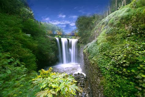 indonesia west java attractions places  visit