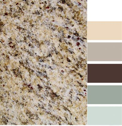 best 25 granite colors ideas on kitchen