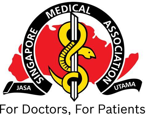 Singapore Medical Association