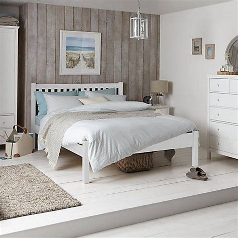 pin  guest room