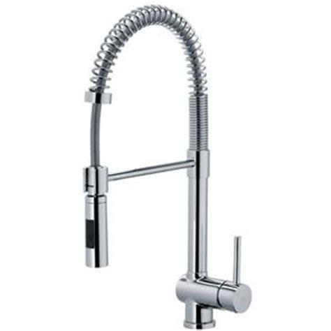 rubinetteria lavello cucina prezzi rubinetteria per arredo cucina e lavanderia scopri le