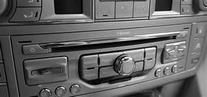 Meilleur Autoradio Bluetooth : les meilleurs autoradios bluetooth ~ Medecine-chirurgie-esthetiques.com Avis de Voitures