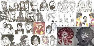 History Of Rock 39 N Roll Timeline Timetoast Timelines