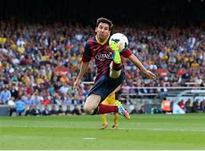 Barcelona 11 Atletico Madrid The Colchoneros get crowned