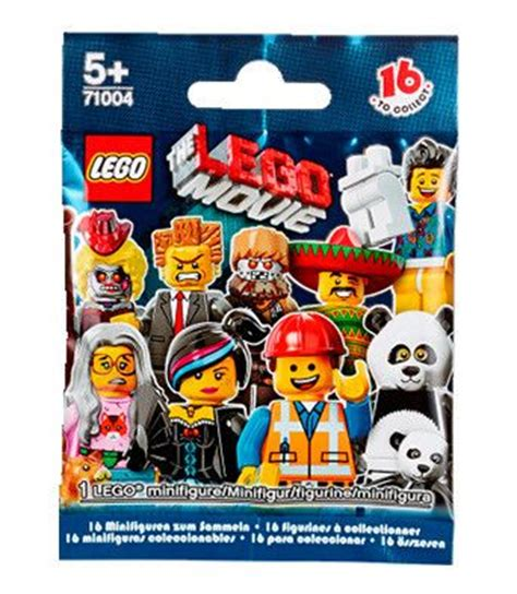lego blind bags the lego blind bag guide chest