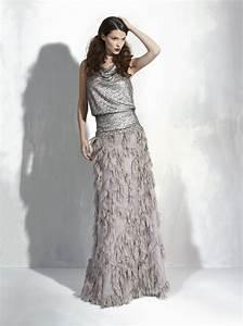 Cocktail Dresses and Evening Looks For Summer | WardrobeLooks.com