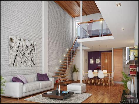 loft decorating ideas bedroom furniture small spaces upstairs loft decorating ideas loft decorating ideas interior