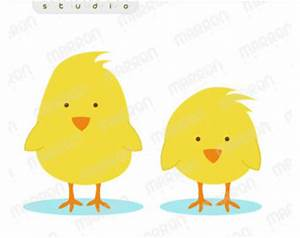 Gallery For > Hatching Chicken Clipart