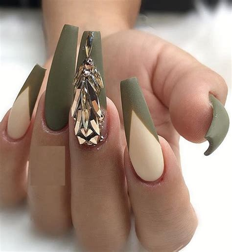 37 best fiina nail lounge nail designs 2017 2018 hollysoly