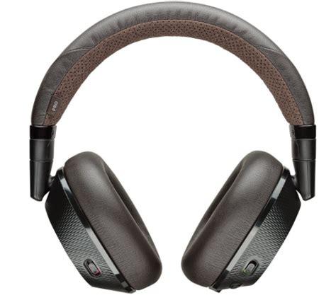 7 best headphones 200 dollars wired bluetooth
