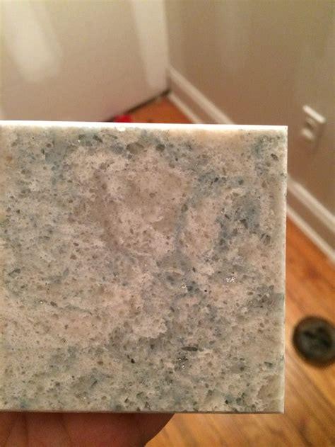 cambria quartz montgomery