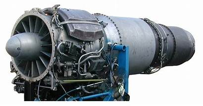 Jet Engine Cobalto Parts Motores Brayton Cycle