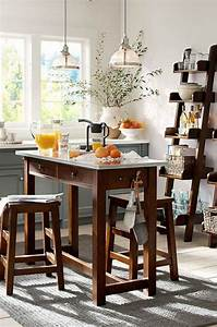 20 best small dining room ideas house design and decor With kitchen colors with white cabinets with faire des fleurs en papiers