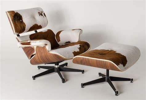 replica eames lounge chair eames lounge chair replica