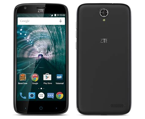 track my boost mobile phone zte warp 7 for boost mobile costs only 99 99 android and me
