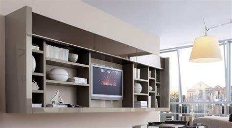 TV CABINETS KUSTOMATE   KITCHEN CABINETS & WARDROBE