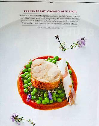 fou de cuisine fou de cuisine le magazine cuisine que l 39 on attendait