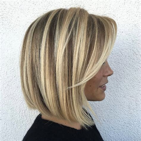 50 Short Hairstyles to Try Now   STYLE SKINNER