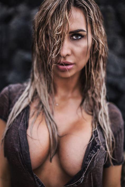 Rosanna Arkle Nude Sexy Photos Thefappening
