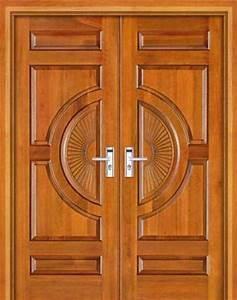 house front double door design khosrowhassanzadehcom With double door designs for home