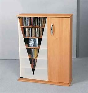 Dvd Schrank Mit Türen : vcm cd schrank scala mit holzt r f r 360 cds oder 156 dvds im cd fachmarkt direktversand cd ~ Bigdaddyawards.com Haus und Dekorationen