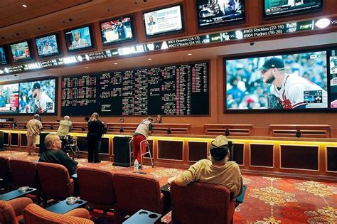 New York sports betting: Deadline passes with no new law ...