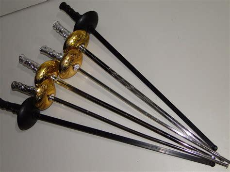 espada zorro mosqueteiro quinze esgrima pirata medieval