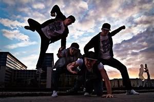 Hip Hop Klamotten Auf Rechnung : fothamockers streetdance crew foto bild erwachsene gruppen mehrere menschen bilder auf ~ Themetempest.com Abrechnung
