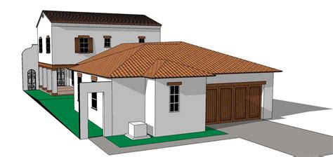 tnd house plans pictures period style homes