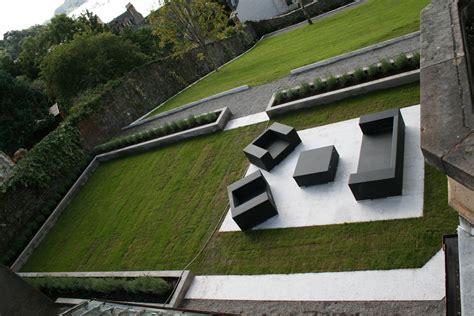 contemporary style house plans 27 contemporary patio outdoor designs decorating ideas