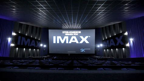 Luxury Cinemas In Cape Town  Sunday Times Neighbourhood