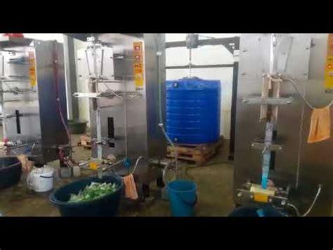 automatic freezit making machine  sale zimbabwe