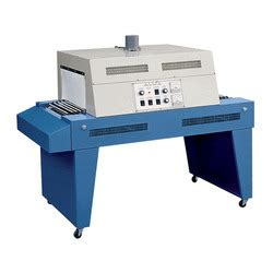 shrink tunnel packaging machine shrink tunnel packaging machinery latest price manufacturers
