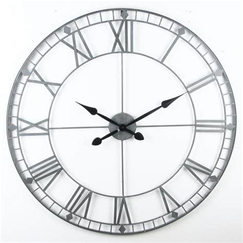 conforama horloge cuisine horloge vintage conforama luxembourg