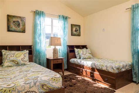 real estate  jamaica gore developments  real