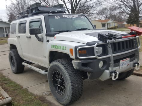 h3 hummer images h3 hummer lifted www imgkid the image kid has it