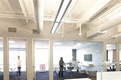 Led Light Design: Outstanding LED Office Lights Commercial