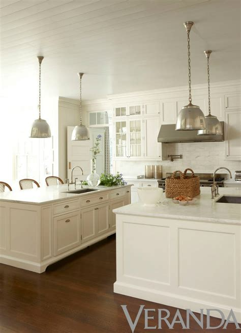 all white kitchen 30 kitchen designs with popular trends decoholic